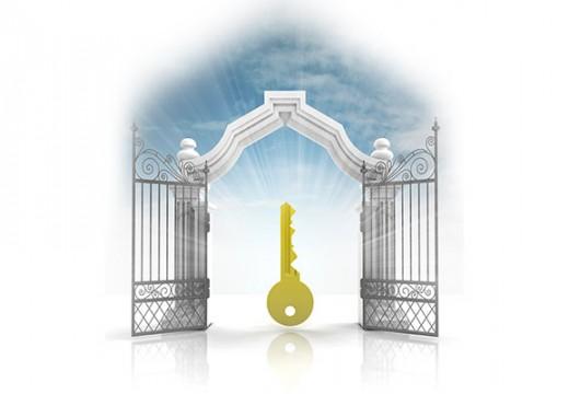 המפתח-לשער-השמים-153796544