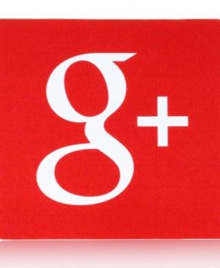 גוגל +