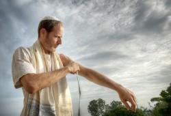 חמישה טיפים לשדרוג התפילה שלך