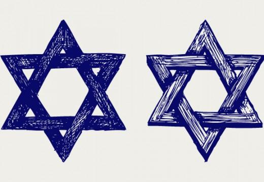 גברת-נכבדה,-את-אינך-יהודייה-111959324-[Converted]