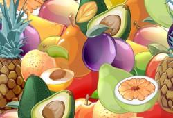 10כללים שיעזרו לך לברך על האוכל