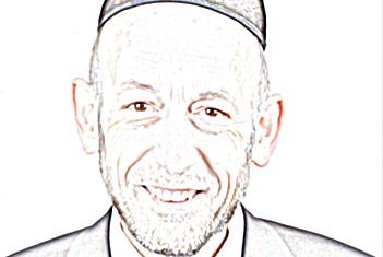 חבר הכנסת אורי מקלב בראיון