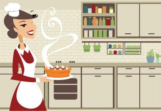 אלוקים--אצלי-גם-במטבח-324799886-[Converted]