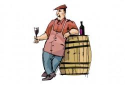 אל תיתן לאף גוי לגעת לך ביין!