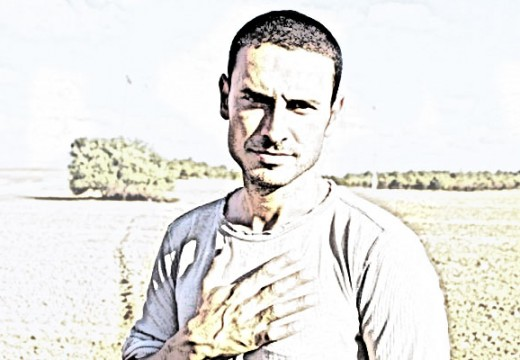 גיא-זוארץ