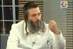 דודו כהן מראיין את רן ובר