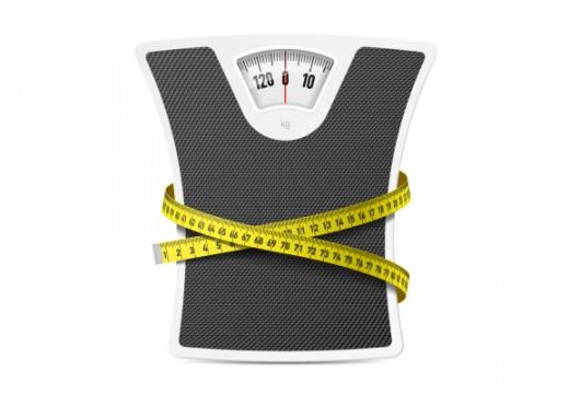 דיאטה-מהסוג-הרוחני-171571670-[Converted]