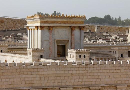 הידעת-בית-הכנסת-הוא-בית-מקדש-123257860