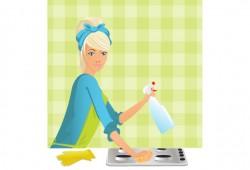 """""""הכשרת מטבח"""" מה עושים?"""
