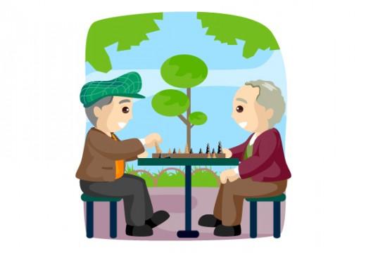 הרב-והכושי-ששיחקו-שחמט-19972873-[Converted]