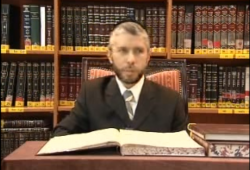 הרב זמיר כהן – מהו התלמוד? כיצד לומדים אותו?