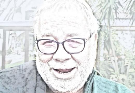 יהודה-ברקן