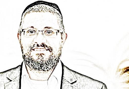 ישראל-דחבש1