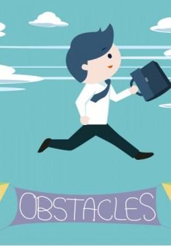 תפסיק לפחד!  על כל צעד שלך אלוקים יעשה שני צעדים לקראתך.