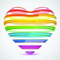 לב (11)