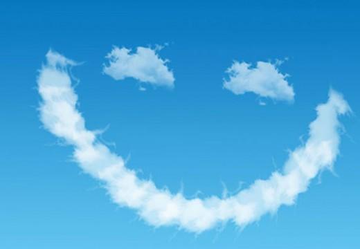 לנצל-את-החיוך-שקיבלת-מאלוקים-70746934