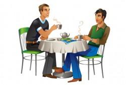 מדוע כדאי להקשיב לאחר? סיפור עם מוסר השכל