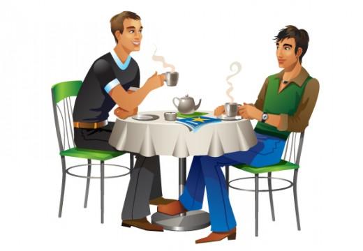 מדוע-כדאי-להקשיב-לאחר-סיפור-עם-מוסר-השכל-27814900-[Converted]