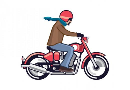 מהאופנוע-לבית-המדרש-310543454-[Converted]
