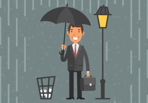 מה-מברכים-על-הגשם-307659605-[Converted]