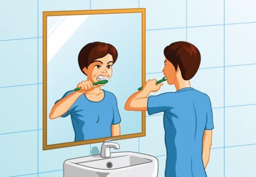 מותר-לצחצח-שיניים-בצום-225888595-[Converted]
