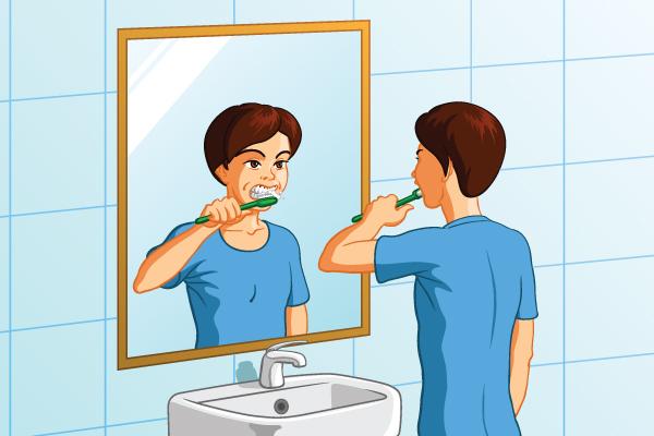 מותר לצחצח שיניים בצום?