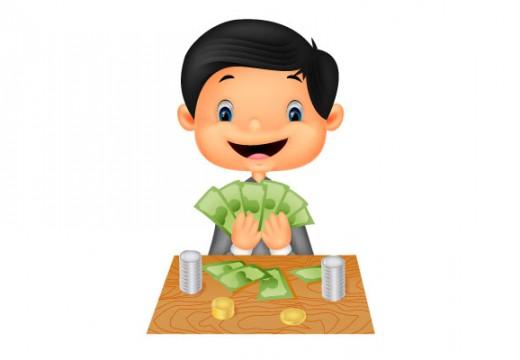 מעשר-צריך-לתת-גם-מהמשכורת-201102518