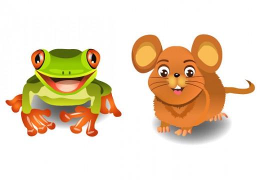 משל-העכבר-והצפרדע-169604753-1