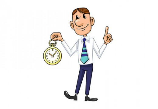 סודן-של-ששת-השעות-324374909