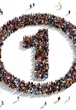 מי היא הקבוצה הייחודית מתוך שמונה מליארד איש בעולם?