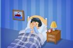 קריאת שמע שעל המיטה להורדה