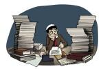 רוצה ללמוד גמרא אבל עייף? יש פתרון!
