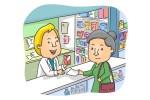 רשימת תרופות כשרות לפסח