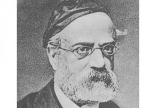ר-שמשון-הירש