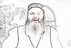 פרץ של צחוק ואמונה