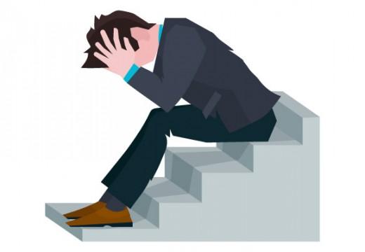 תחושת-החמצה-תחושת-כישלון-איך-מתמודדים-260968283