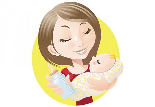 תינוק-34795846