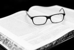 לימוד גמרא-מרשם לשדרוג אישיות