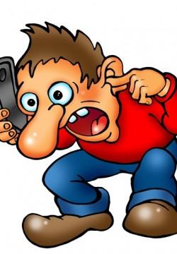 מכירים תיכון עם שיעורים מסודרים בהתגברות על הכעס?