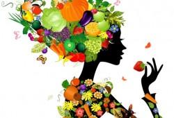 למה בכלל האוכל צריך להיות כשר