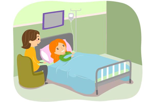 את מי מצילים – חולה בתרדמת או חולה אנוש?