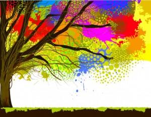 עץ צבע_165717875 (Small)