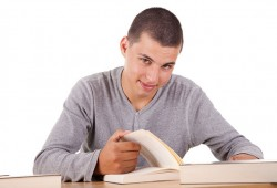 גויים שרוצים ללמוד תורה