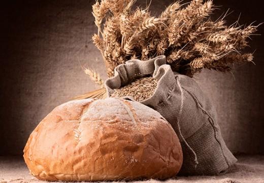 לחם-עם-חיטה