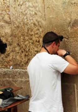 מתי צריך להתפלל לאלוקים? ואיך עושים את זה ?