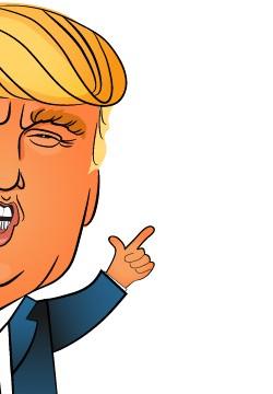 המן עשיר כמו טראמפ – המליארדרים מכל הזמנים