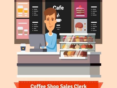 בית קפה_234497605 (Small)