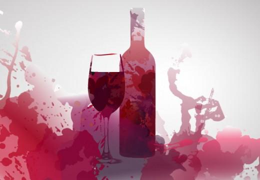 כוס-יין-אומנותי-307090325-[Converted]