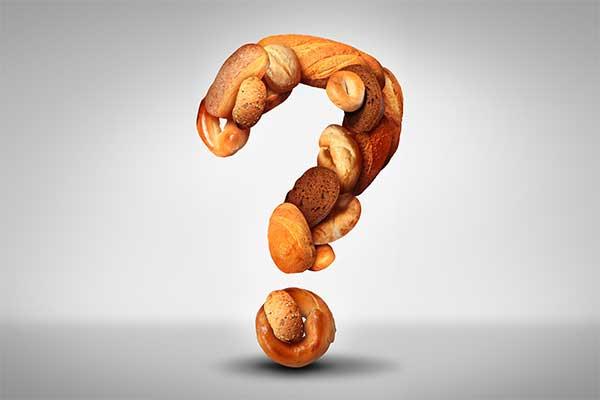 מה יעשו חולי הצליאק בפסח כשכולם אוכלים מצה?