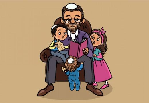 סיפור-יציאת-מצרים-256293094-[Converted]
